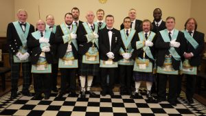 sons-of-the-soil-lodge-1451-latest-office-bearers-2016